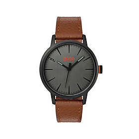 Hugo Boss Orange 1550054