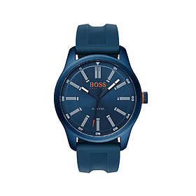 Hugo Boss Dublin 1550046