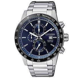 Citizen AN3600-59L