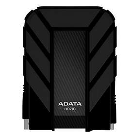 Adata Durable HD710P USB 3.0 3TB