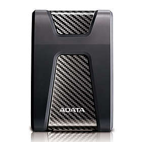 Adata DashDrive Durable HD650 USB 3.0 4TB