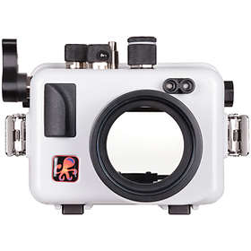 Ikelite Underwater Housing for Canon G7X MKII