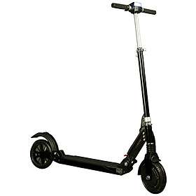 E-TWOW S2 Booster Electric Scooter 33V