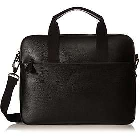 Ted Baker Morcor Leather Briefcase Bag