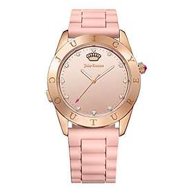 Juicy Couture 1901546