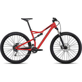 """Specialized FSR Camber 29"""" 2018"""