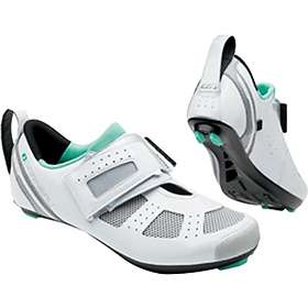 Louis Garneau Tri X-Speed III (Women's)