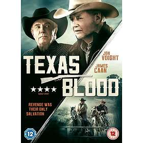 Texas Blood (UK)