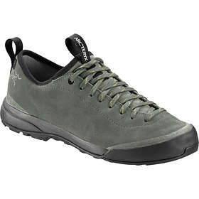 Arcteryx Acrux SL Leather GTX (Women's)