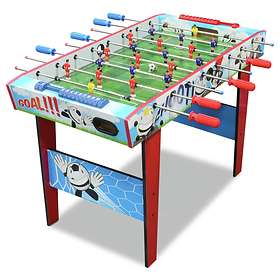 Chad Valley Football Table 3ft