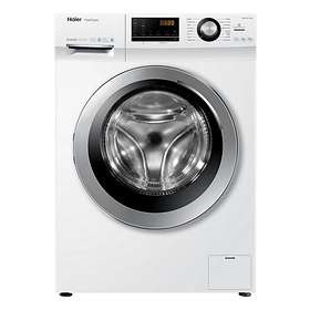 Haier HW80-BP14636 (White)