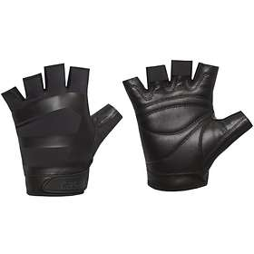Casall Exercise Multi Gloves