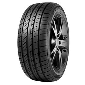 Ovation Tyres VI-386 HP 305/40 R 22 114W