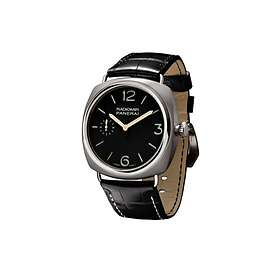 Panerai Special Limited Edition PAM00309