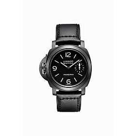 Panerai Special Limited Edition PAM00026