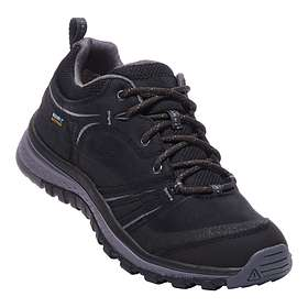 Keen Terradora Mid Leather WP (Men's)