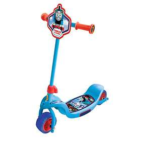 MV Sports Thomas & Friends My First Scooter (M04820/M14230)