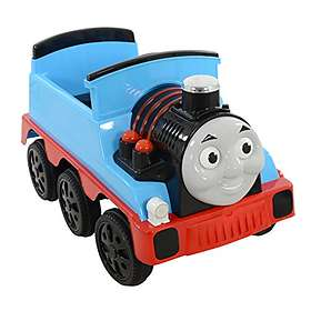 MV Sports Thomas & Friends Train 12V (M09303)