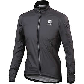 Sportful Stelvio Jacket (Men's)