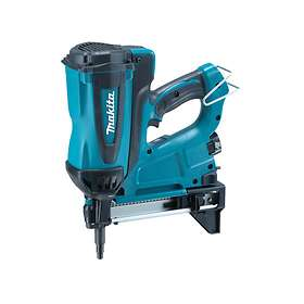 Makita GN420CLSE (w/o Battery)