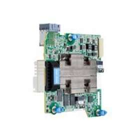 HP Smart Array P416ie-m 804428-B21