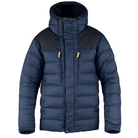 Fjällräven Keb Expedition Down Jacket (Men's)