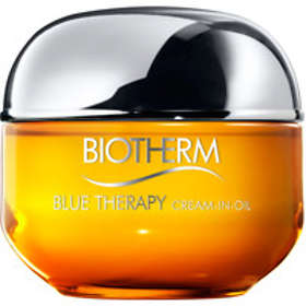 Biotherm Blue Therapy Cream-In-Oil 75ml