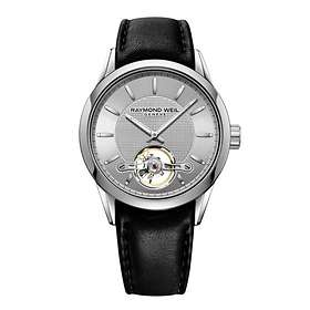 Raymond Weil Freelancer Automatic 2780-STC-65001