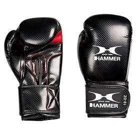 Hammer Sport X-Shock Lady Boxing Gloves
