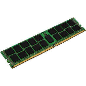 Kingston DDR4 2666MHz ECC Reg 32GB (KSM26RD4/32HAI)