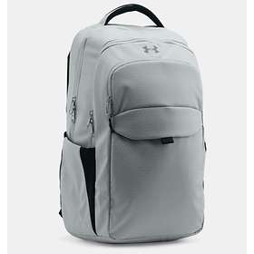 Under Armour On Balance Backpack (Women's)