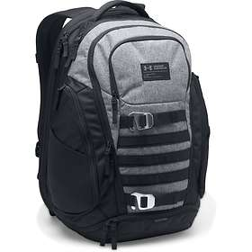 Under Armour Men's Huey Backpack