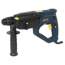 GMC Tools GSDS800