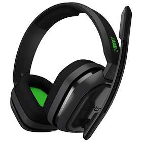 Astro Gaming A10 for XB1