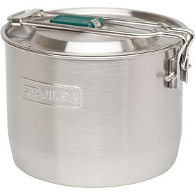 Stanley Adventure Cook And Store Set 0.95L