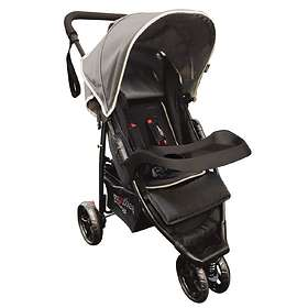 Mother's Choice Wilton (Pushchair)