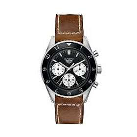 TAG Heuer Heritage Automatic CBE2110.FC8226