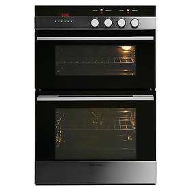 Fisher & Paykel OB60B77DEX1 (Stainless Steel)