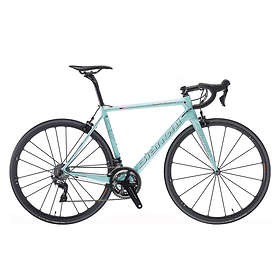 Bianchi Specialissima Dura Ace 2018
