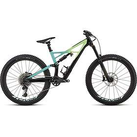 Specialized Enduro FSR Pro Carbon 650B 2018