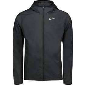 Nike Essential Hooded Running Jacket (Herr)
