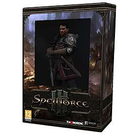 SpellForce 3 - Collector's Edition (PC)