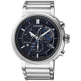Citizen Eco-Drive BZ1001-86E