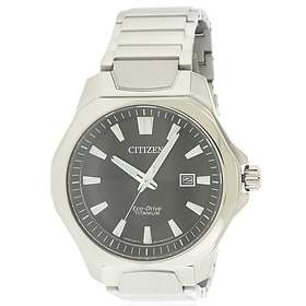 Citizen Eco-Drive AW1540-88E