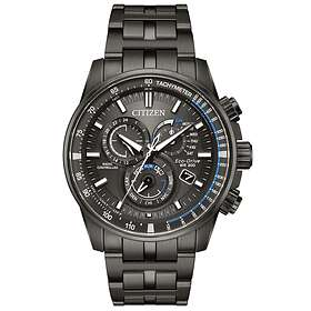 Citizen Eco-Drive Chronograph AT4127-52H