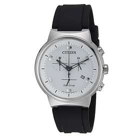 Citizen Eco-Drive Paradex AT2400-05A