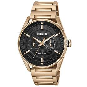 Citizen Eco-Drive BU4023-54E