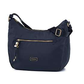 Samsonite Karissa Hobo Bag M