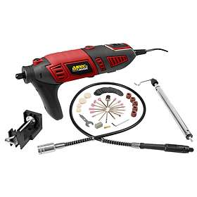 Meec Tools RED 170W