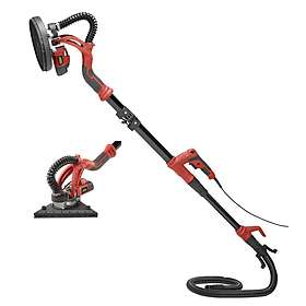 Meec Tools RED 600W 210262